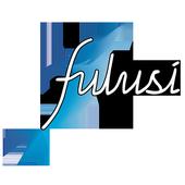Fulusi Beta (Unreleased) icon