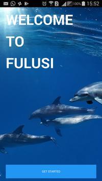 Fulusi Beta (Unreleased) poster