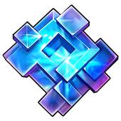 Fantasy Frontier-Aura kingdom icon