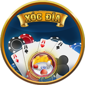 Xoc Dia.52fun Doi Thuong icon