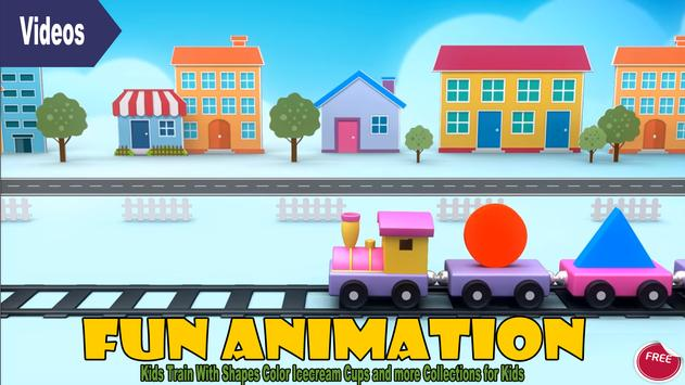 Fun Animation screenshot 9