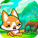 Fun Dog Run APK