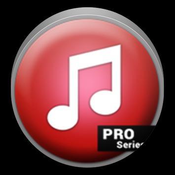 Free Music Download apk screenshot