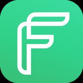 FunMart icon