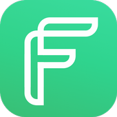 FunMart icon