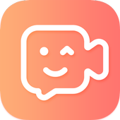 CamChat icon