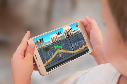 Videoo Dowloader Fast- Pics and Videoos Dowloader screenshot 4
