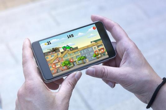 Videoo Dowloader Fast- Pics and Videoos Dowloader screenshot 5