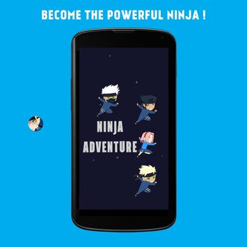 Ninja Adventure screenshot 6