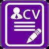 ikon CV Builder