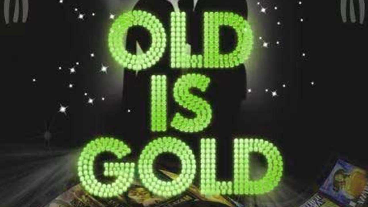 Old hindi songs: old is gold for android apk download.