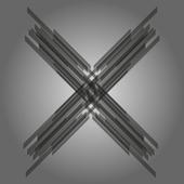 Pong-X icon