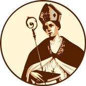 San Gennaro Aiutaci Tu icon