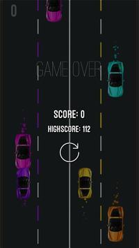 Dua xe 2D apk screenshot