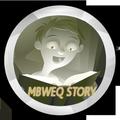 don mbweq story