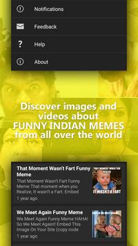 Funny Indian Memes screenshot 3