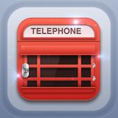 Realistic Style - Hello Launcher Theme icon