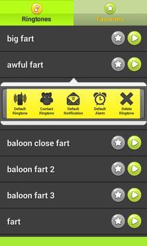 funny fart sound board : joke screenshot 5