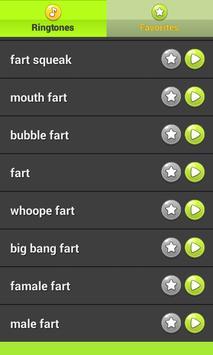 funny fart sound board : joke screenshot 1