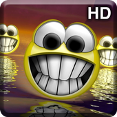 Funny Wallpapers icon