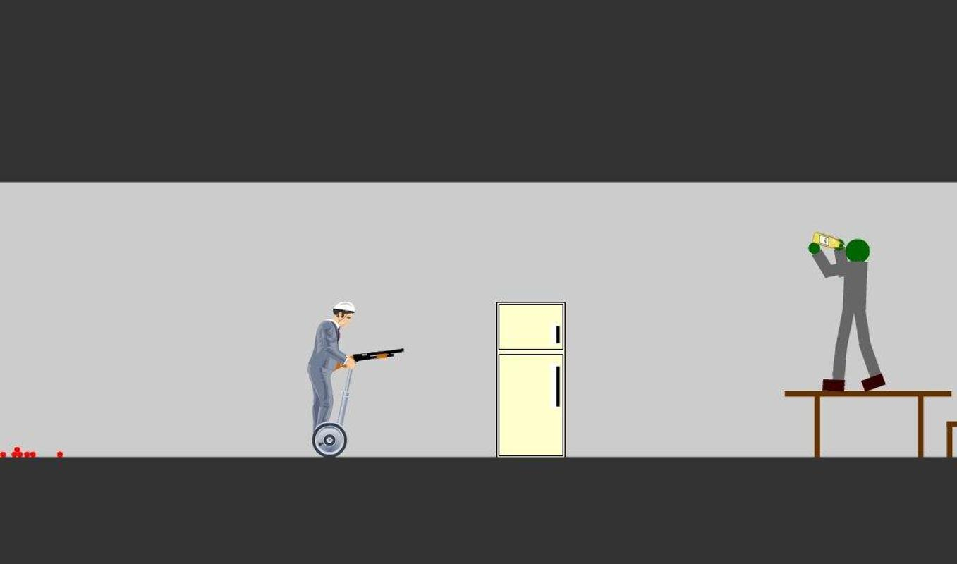 jelly happy wheels 1