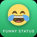 Funny Video Status APK