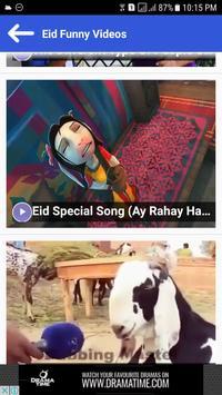 Very Funny Videos, funny videos app 2018, screenshot 4
