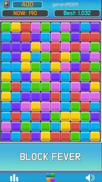 Block Fever - PvP apk screenshot