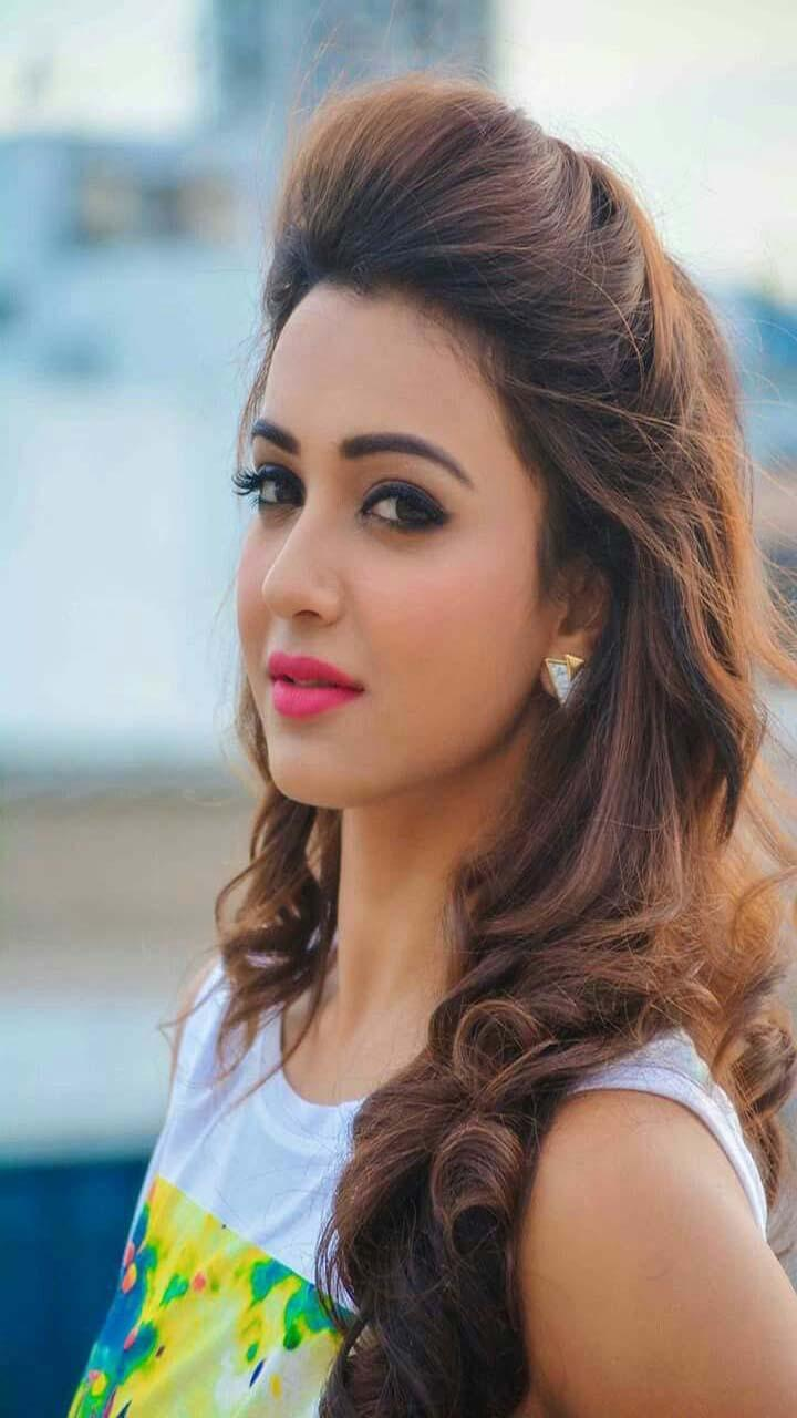 Bengali Actress Wallpaper Hd For Android Apk Download