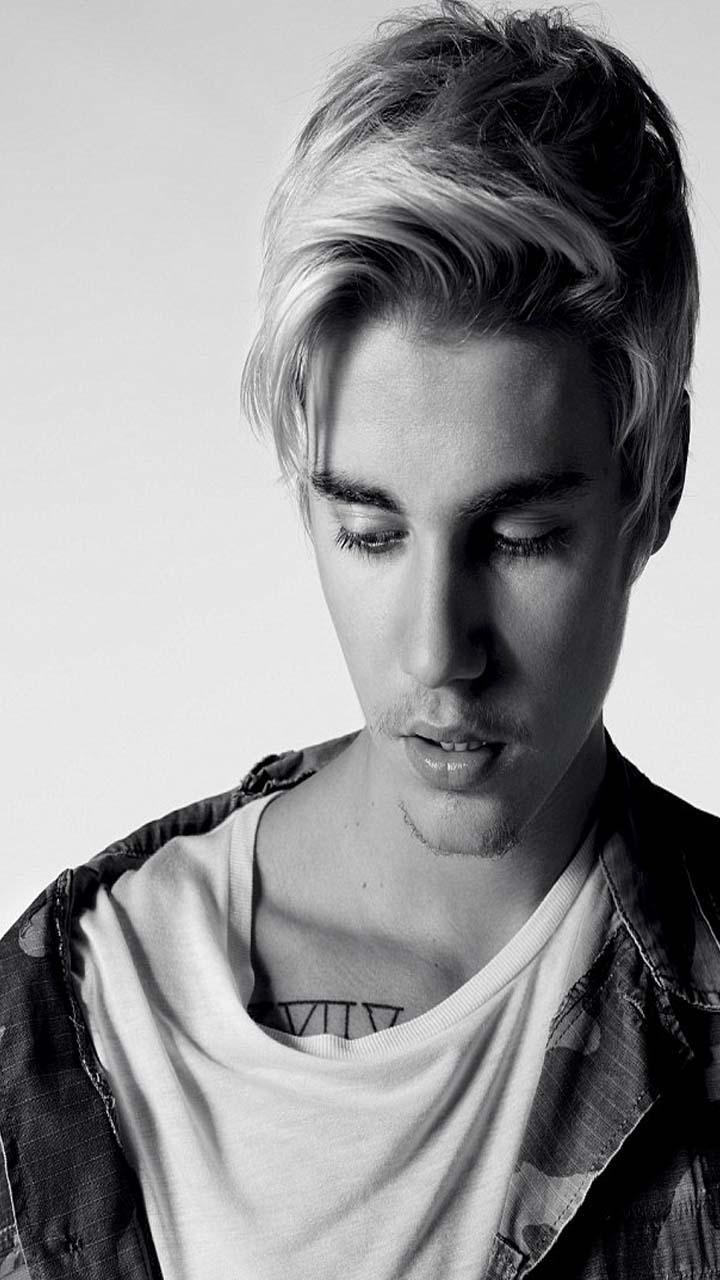 Justin Bieber Wallpapers HD 2018 for Android - APK Download