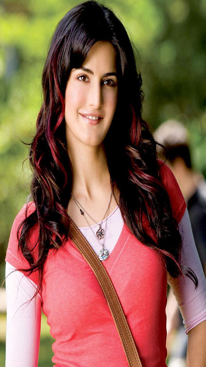 Katrina Kaif Wallpaper Bollywood Actress 2018 For Android