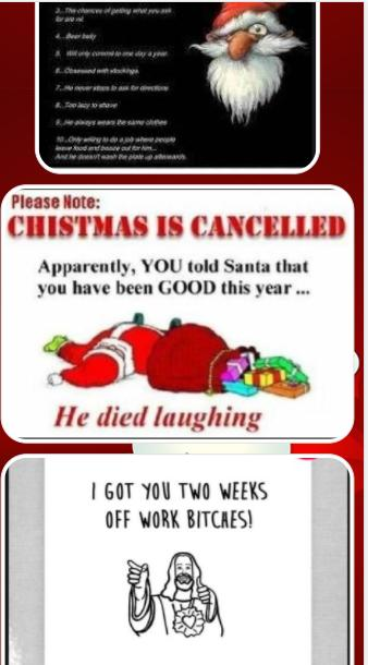 Funny Christmas Card Sayings.Funny Christmas Card Sayings For Android Apk Download
