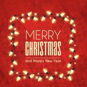 Merry Cristmas Photo icon