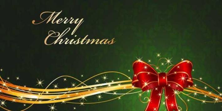 Merry Cristmas Photo screenshot 4