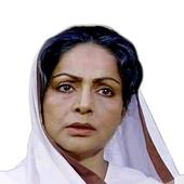 Mere Karan Arjun Ayenge icon