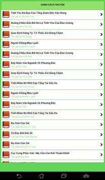 kho truyện offline tập 2 apk screenshot
