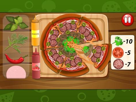 Pizza Factory apk screenshot