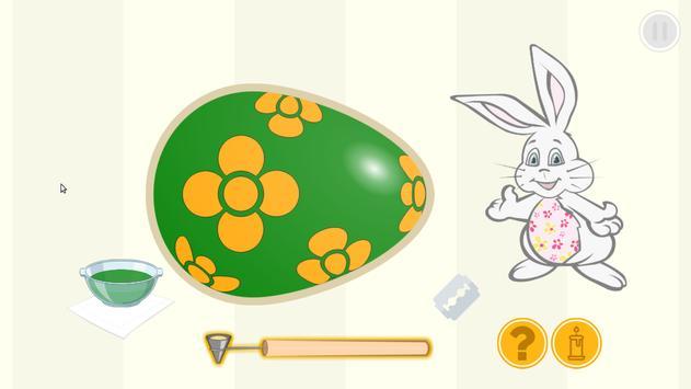 Funny Balloon screenshot 8