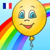 Le Ballon Amusant icon