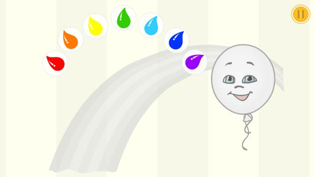 Le Ballon Amusant screenshot 5