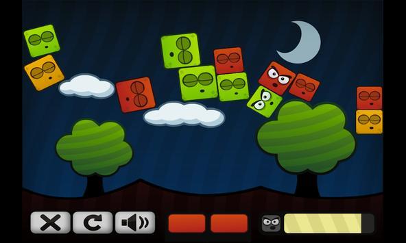 Sleepy Game - FUN Free Game screenshot 3