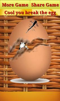 Break the Egg screenshot 11