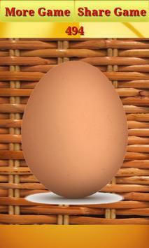 Break the Egg screenshot 1
