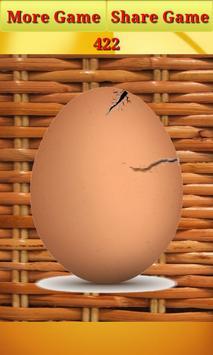 Break the Egg screenshot 2