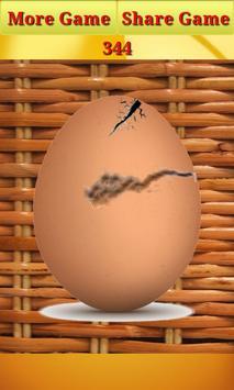 Break the Egg screenshot 3