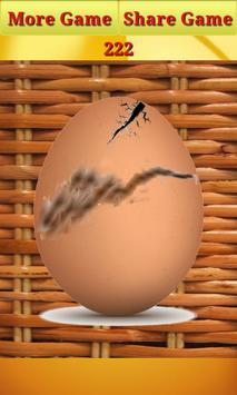 Break the Egg screenshot 4