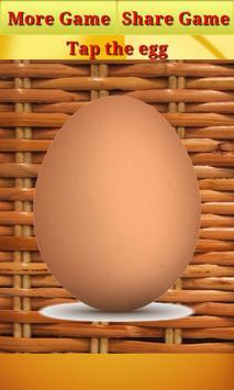 Break the Egg screenshot 6