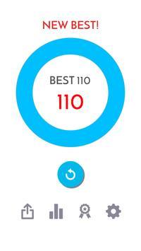Brain100 screenshot 5