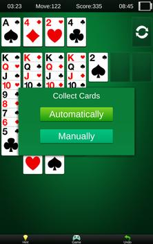 Simplest Solitaire ™ screenshot 13