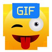 Funny Gifs - Joke Gifs icon